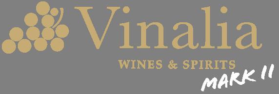 Vinalia Monaco Mobile Retina Logo