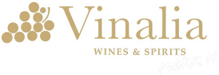 Vinalia Monaco Logo