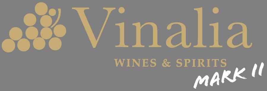 Vinalia Monaco Retina Logo